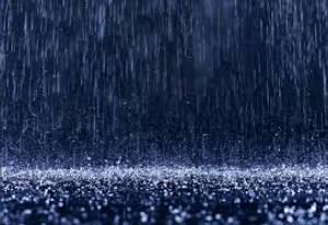 Bilde av Falling Rain 0mg