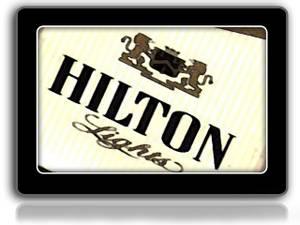Bilde av Hilton 0mg