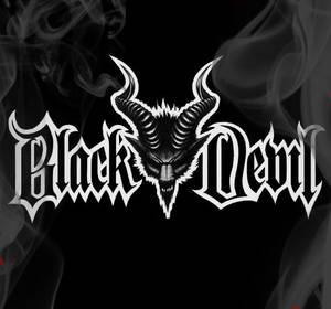 Bilde av Black Devil 0mg