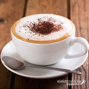 Bilde av Cappuccino 10 ml