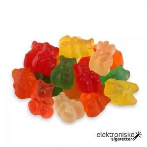 Bilde av Gummy Candy 30 ml