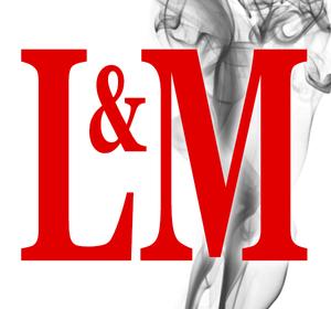 Bilde av L&M 0mg