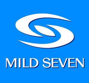 Bilde av Mild Seven 0mg