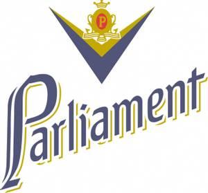 Bilde av Parliament 0mg