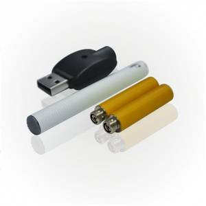 Bilde av 808 Singel e-sigarett