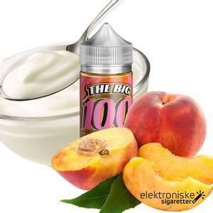 Bilde av Son of a Peach - The Big 100