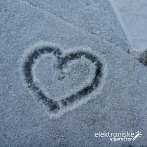 Bilde av The Frozen Romance 0 mg