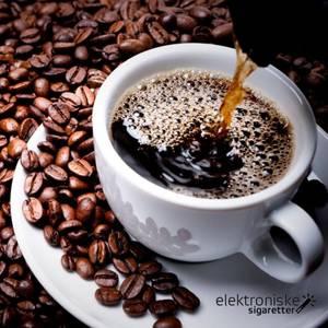 Bilde av Kaffe 0 mg