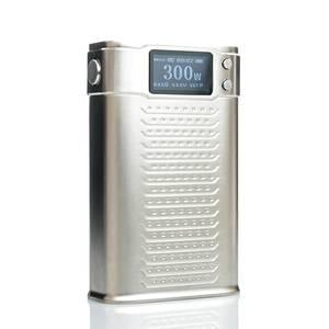 Bilde av Koopor Primus Mod 300W