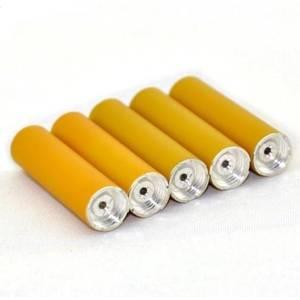 Bilde av French pipe filter for 808