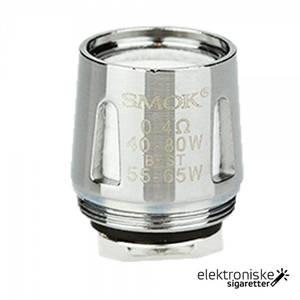 Bilde av Smok TFV8 Baby-Q2 Core Dual