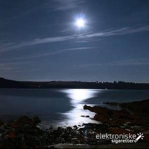 Bilde av Moonlight Bay 0 mg
