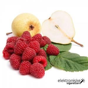 Bilde av Pear-Berry 30 ml