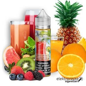 Bilde av Fruit Punch 60 ml