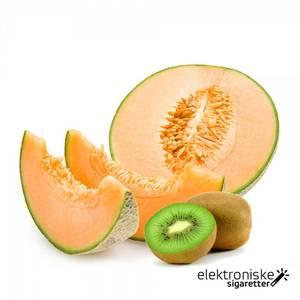 Bilde av Kiwi Melon 30 ml
