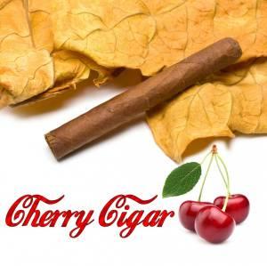 Bilde av Cherry Cigar 0mg