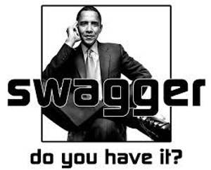 Bilde av Swagger 0mg
