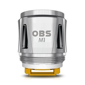 Bilde av OBS Cube Mini Coil