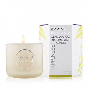 Bilde av Eco Luxury Candle Hapiness Small
