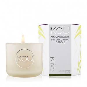 Bilde av Eco Luxury Candle Calm Small