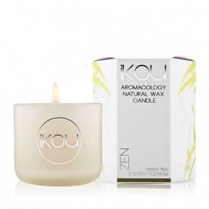 Bilde av Eco Luxury Candle Zen Small