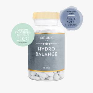 Bilde av Hydro Balance 180 stk