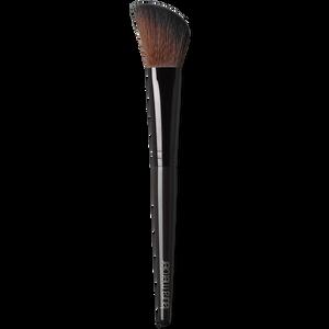 Bilde av Angled Cheek Contour Brush