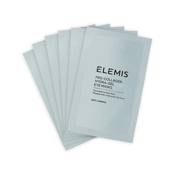 Pro-Collagen Hydra-Gel Eye Mask