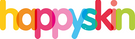 happySkin by Professionals