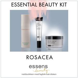 Bilde av Essential Beauty Kit - Rosacea