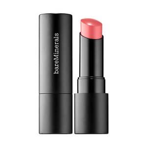 Bilde av Gen Nude Radiant Lipstick