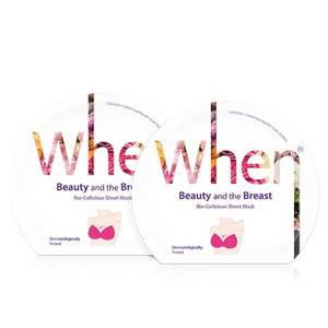 Bilde av Beauty And The Breast 4 behandlinger