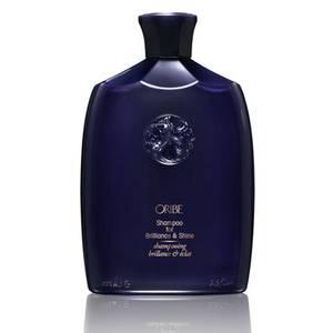 Bilde av Shampoo for Brilliance & Shine