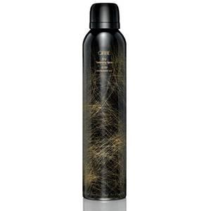 Bilde av Dry Texturizing Spray