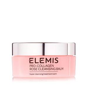 Bilde av Pro-Collagen Rose Cleansing Balm
