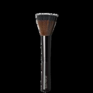 Bilde av Finishing Brush