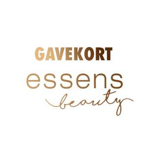 Bilde av Gavekort essensbeauty.no