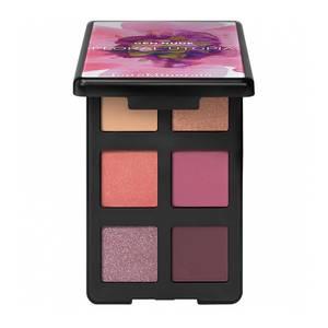 Bilde av Floral Utopia Gen Nude Eyeshadow Palette