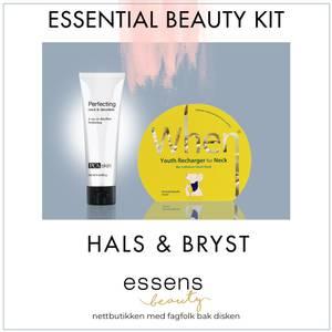Bilde av Essential Beauty Kit - hals & bryst