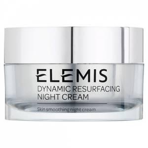 Bilde av Dynamic Resurfacing Night Cream