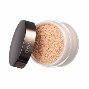 Bilde av Glow Translucent Loose Setting Powder Glow