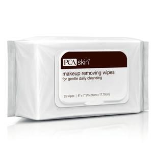 Bilde av Makeup Removing Wipes