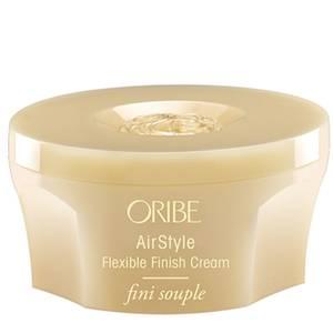 Bilde av AirStyle Flexible Finish Cream