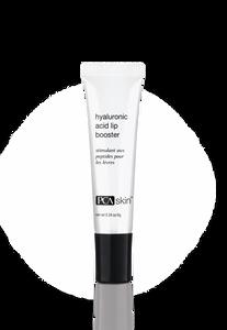 Bilde av Hyaluronic Acid Lip Booster