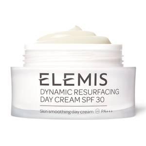 Bilde av Dynamic Resurfacing Day Cream SPF 30