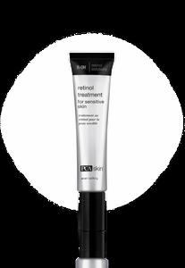 Bilde av Retinol Treatment for Sensitive Skin