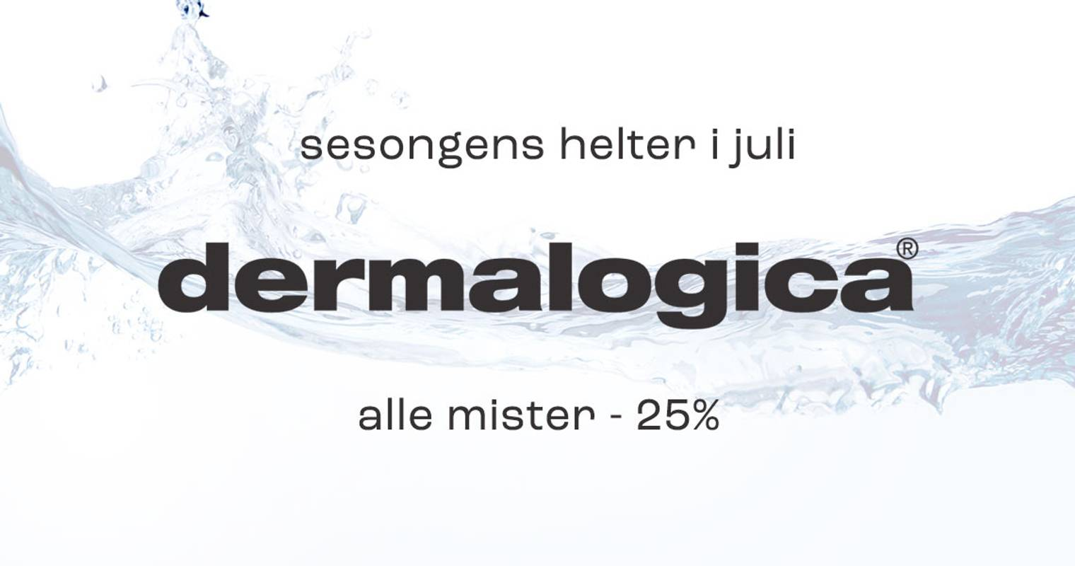 https://www.essensbeauty.no/manufacturers/dermalogica