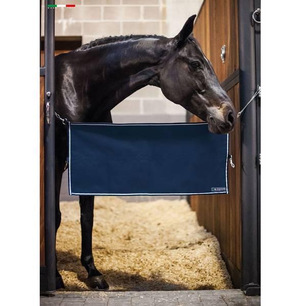 Bilde av Equiline stable guard