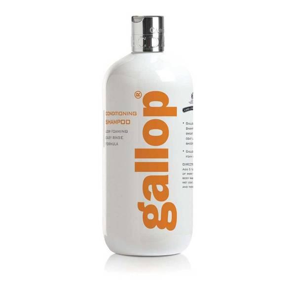 Bilde av CDM Gallop Conditioning Shampoo