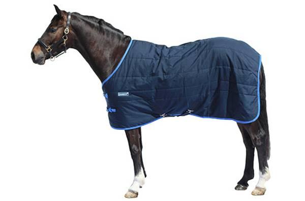 Bilde av Horseware Loveson Stable Rug 100g